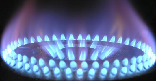 Gas Kartuschen und Zubehör