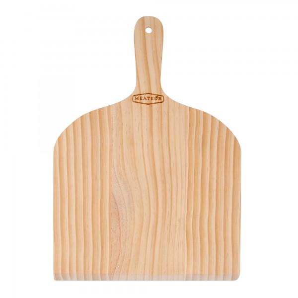 Pizzaschaufel 29cm aus Holz