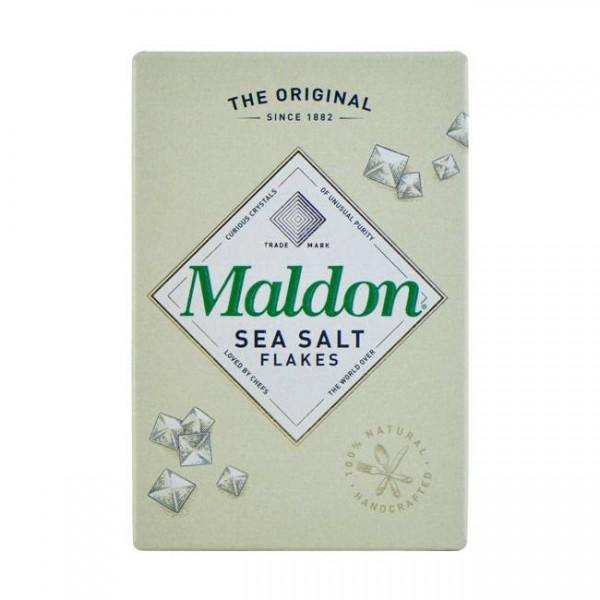 Maldon Sea Salzflocken 250 g